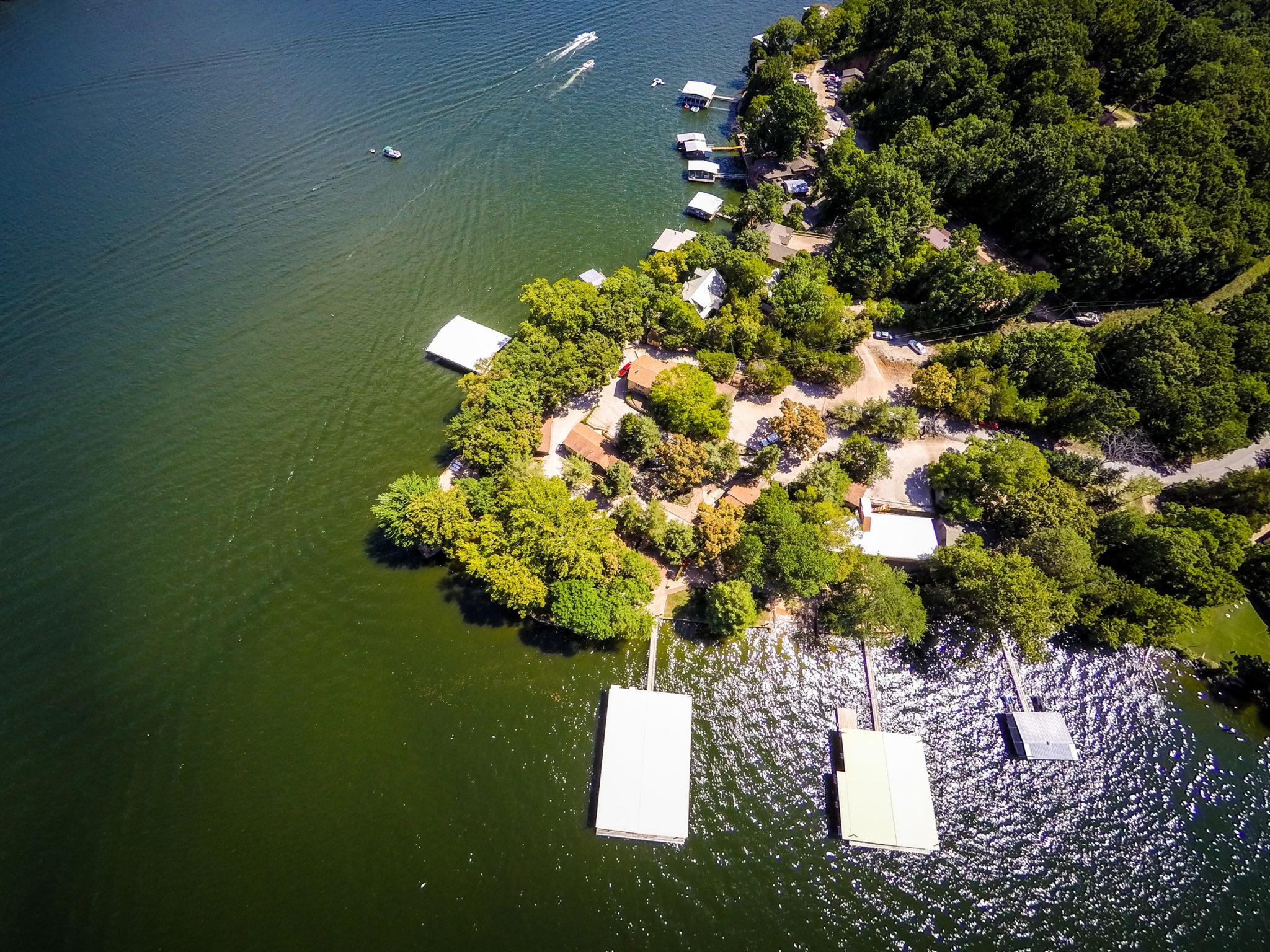 Point View Resort