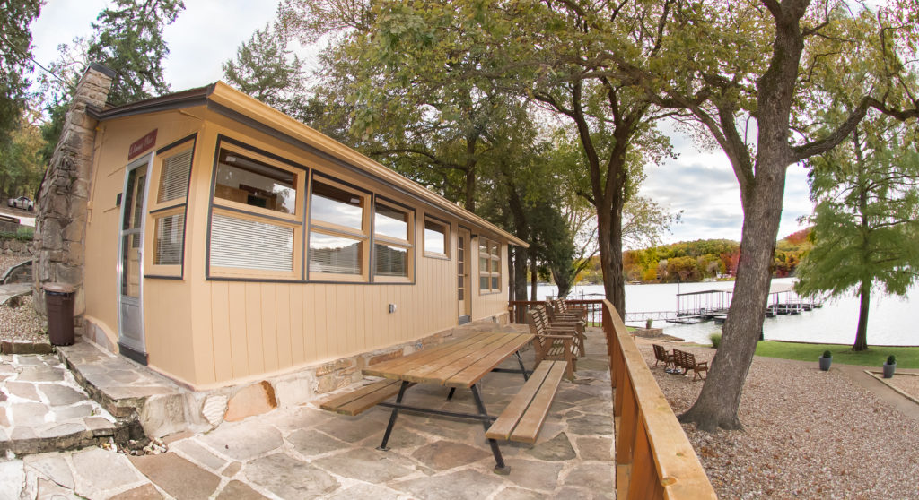 PHOTO GALLERY | Point View Resort