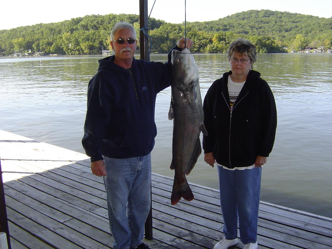fishing-9-14-08-003